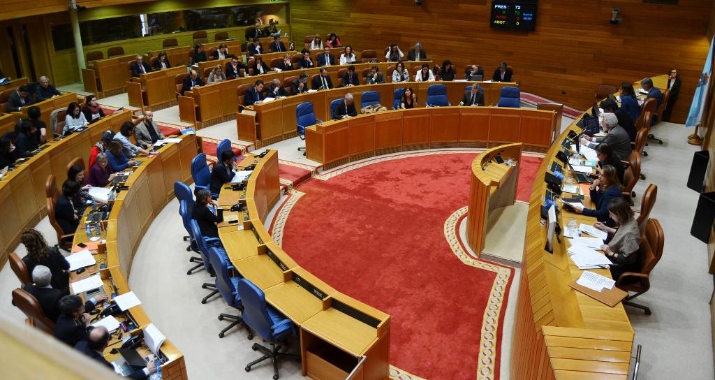 parlamento_galicia