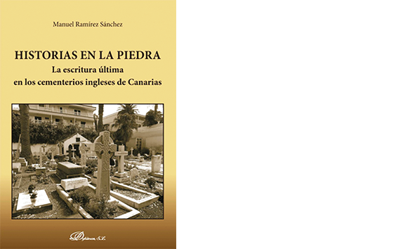 presentacion_libro_de_manuel_ramirez