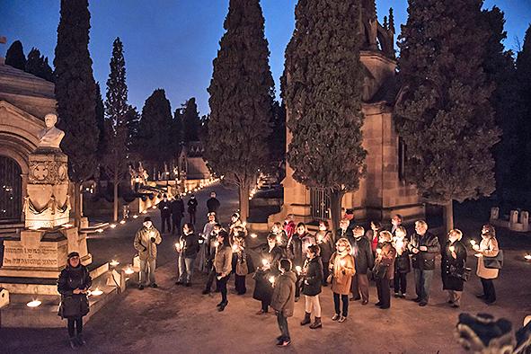 asce-_semana_para_descubrir_los_cementerios_europeos