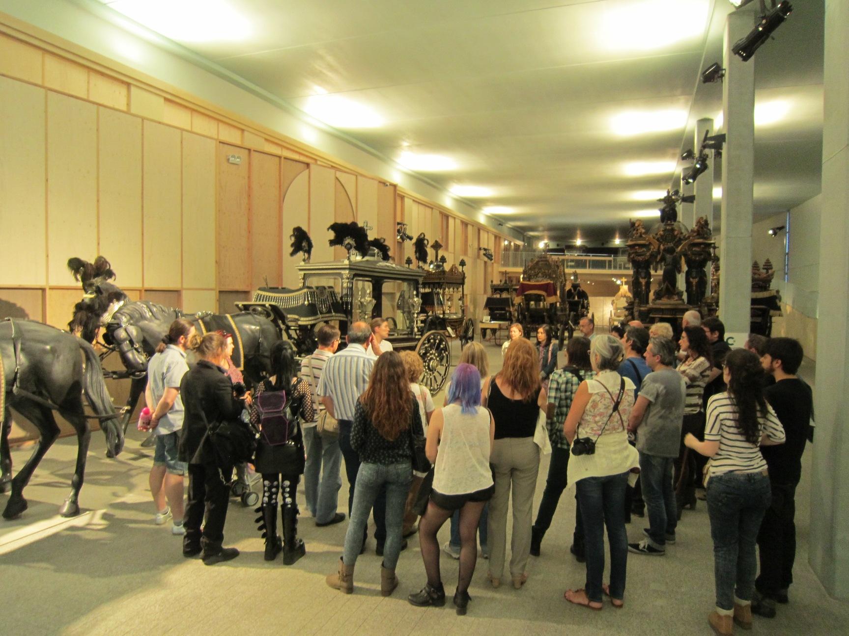 carrozas_nit_dels_museus