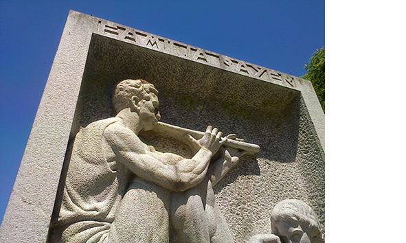 cementerio_britanico_de_montevideo
