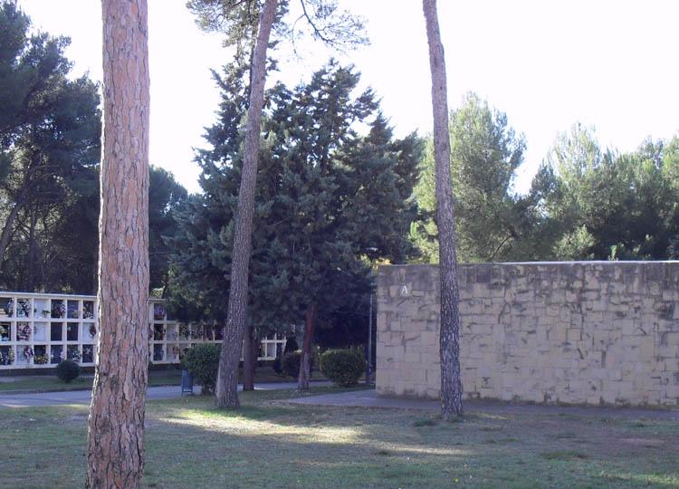 cementerio_san_quirze