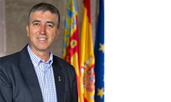conseller_economia_de_la_generalitat_valenciana