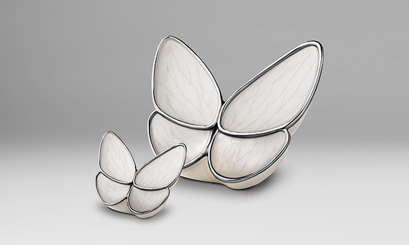 funeral_products_mariposas