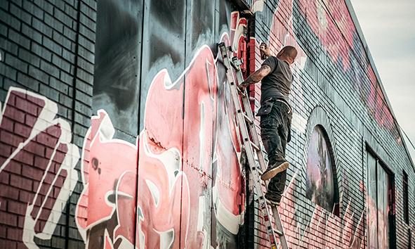 graffiti_arte_urbano