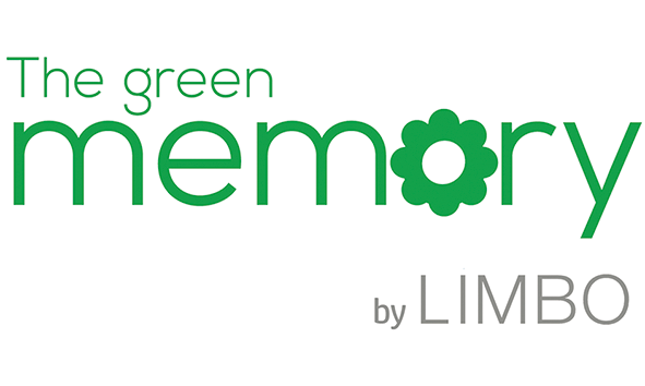 logo_the_gren_memory