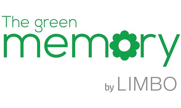 logo_the_gren_memory