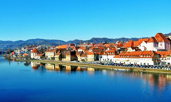maribor_eslovenia