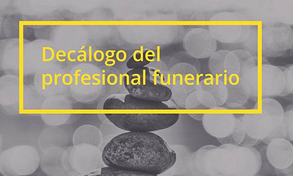 panasef_presenta_el_decalogo_funerario