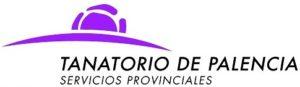 Grupo Tanatorio de Palencia
