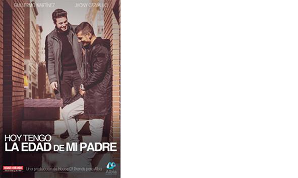 albia_documental_edad_de_mi_padre-1