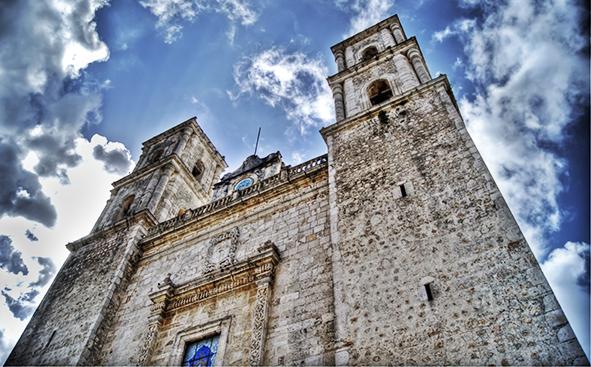 catedral_de_valladolid