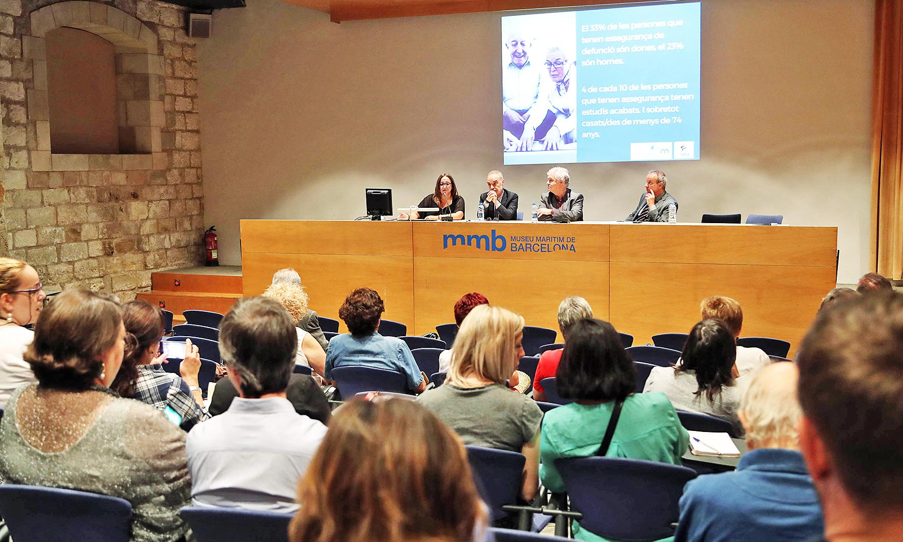 memora_testamento_vital_en_cataluna