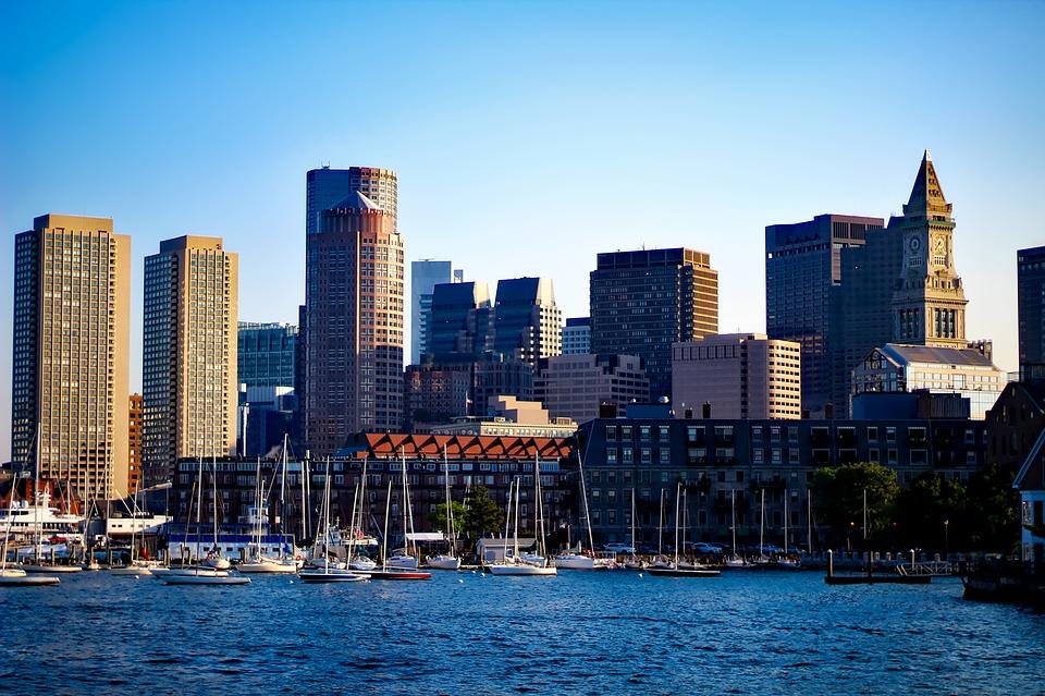 boston-1775870_960_720
