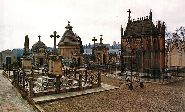 cementerio_de_tarragona