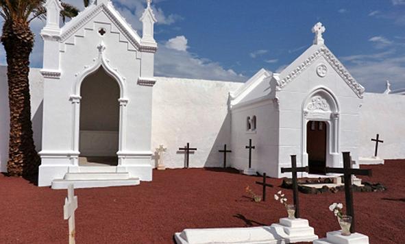 cementerio_de_teguise