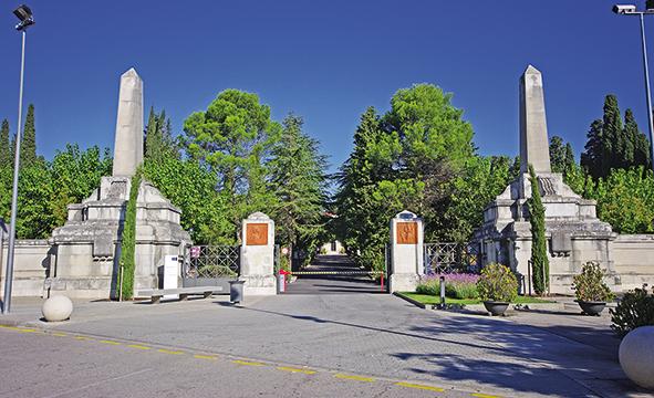 cementerio_terrassa_entrada_cementerio