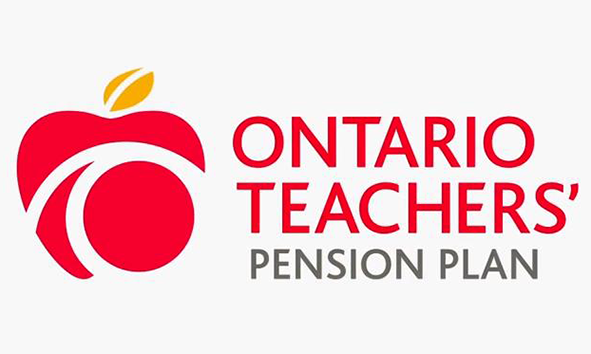 logo_ontario_teachers