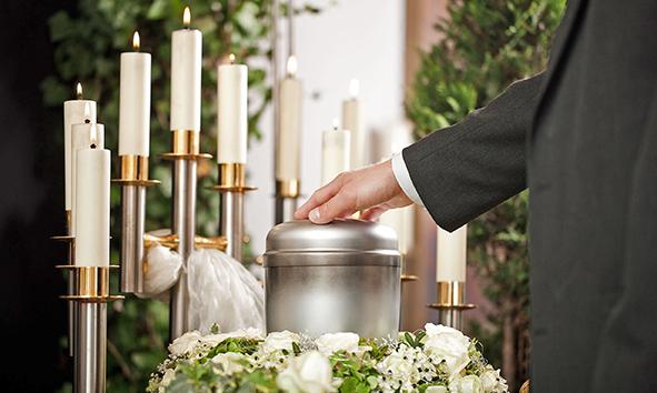 tasa_de_cremacion_en_estados_unidos