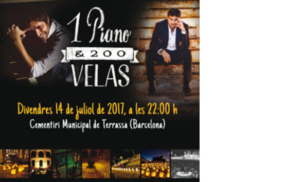 terrassa_celebra_un_concierto_cartel_concierto