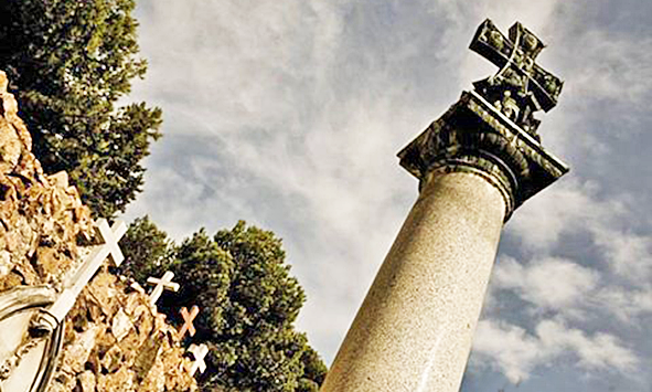 cementerio_cruz