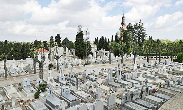 cementerio_de_la_almudena_tumbas-3
