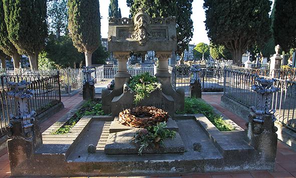 cementerio_sabadell_joan_oliver_i_sallares