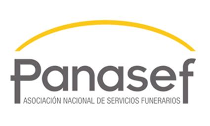 logo_panasef_15_x9