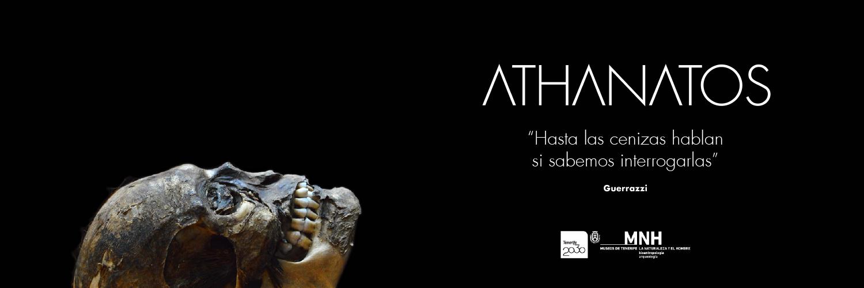 athanatos