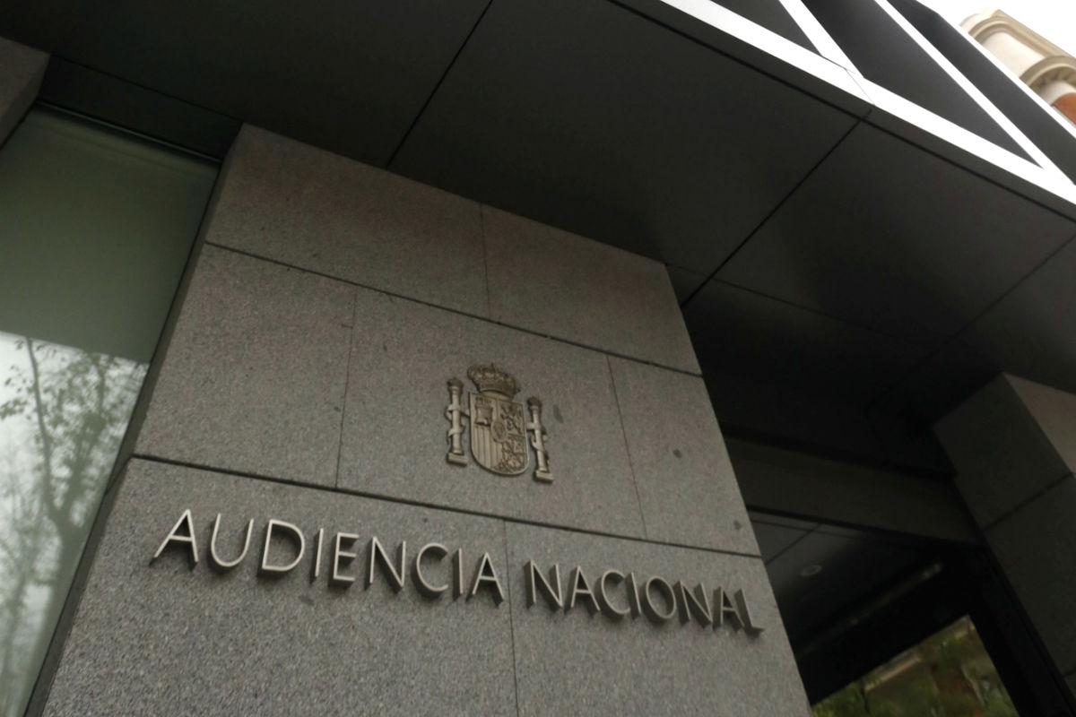 audiencia_nacional