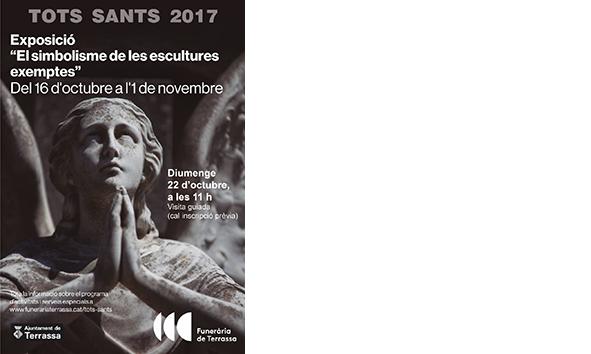 funeraria_de_terrasa_presenta_actos_para_todos_los_santos
