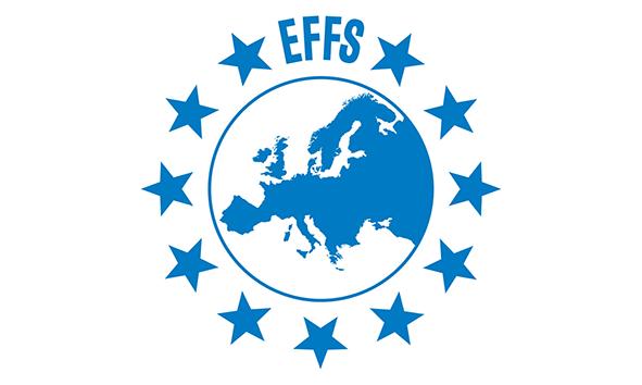 logo_effs