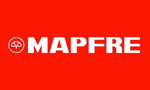 logo_mapfre_fondo_rojo