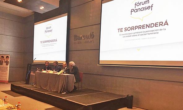 presentacion_forum_panasef