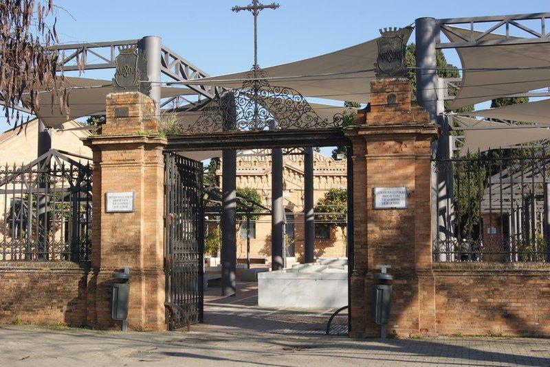 cementerio_san_fernando_sevilla