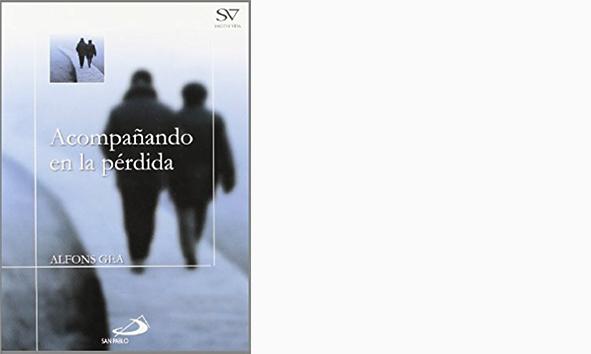 funeraria_terrassa_portada_libro