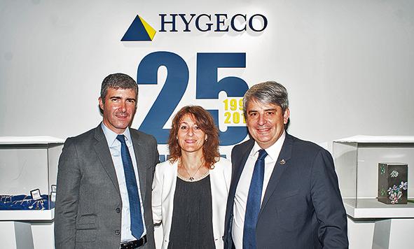 hygeco_conmemora_su_130_aniversario