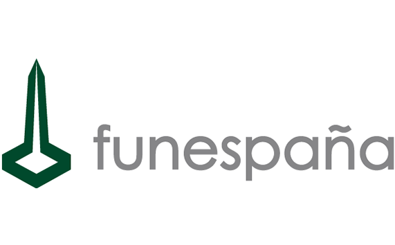logo_funespana_15x87