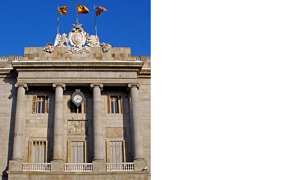 ayuntamiento_de_barcelona