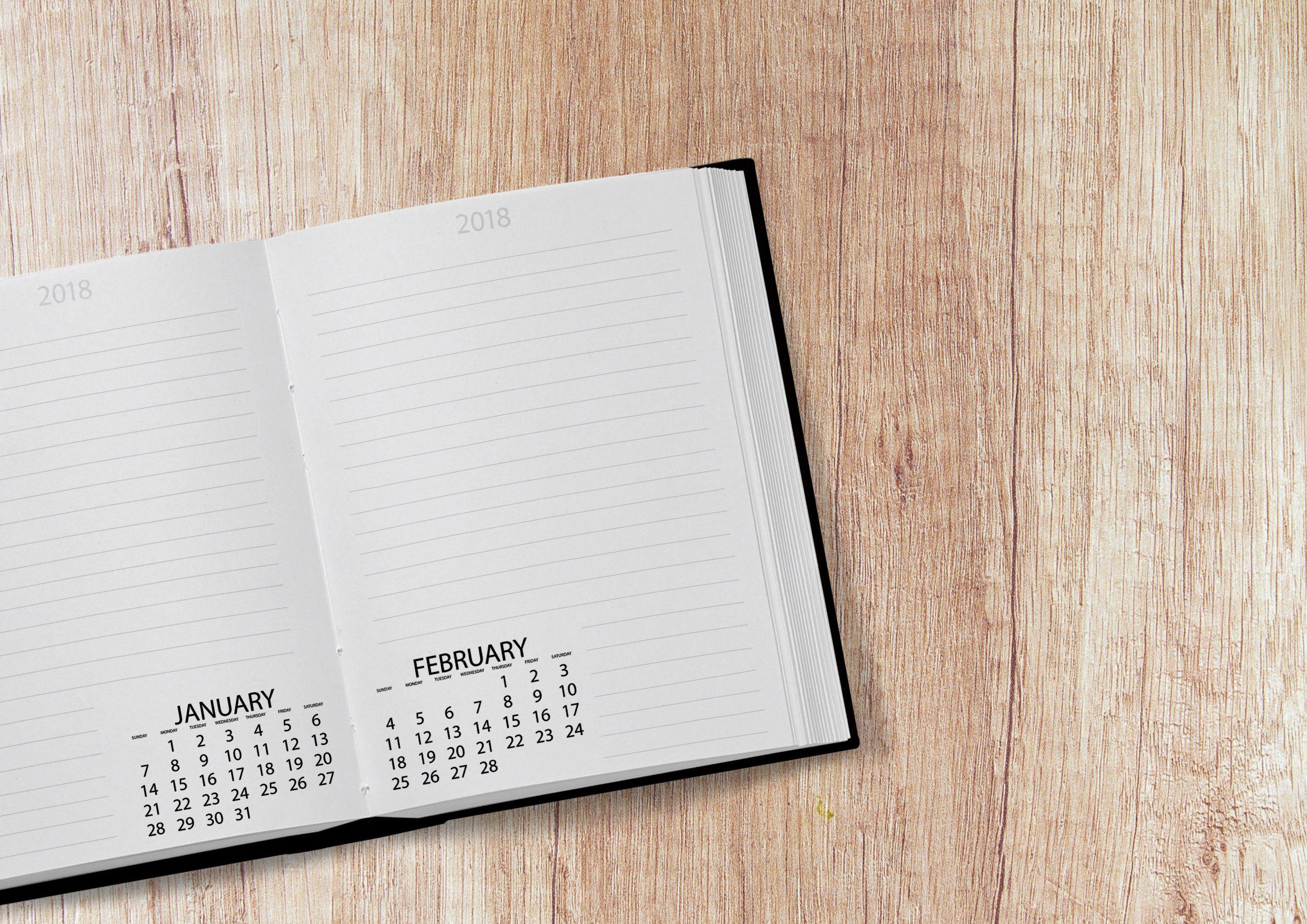 calendario_ferias_2018