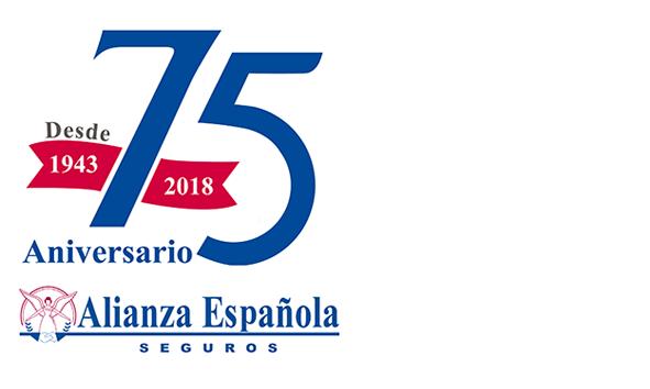 logo_alianza_espanola_de_seguros_75_aniversario