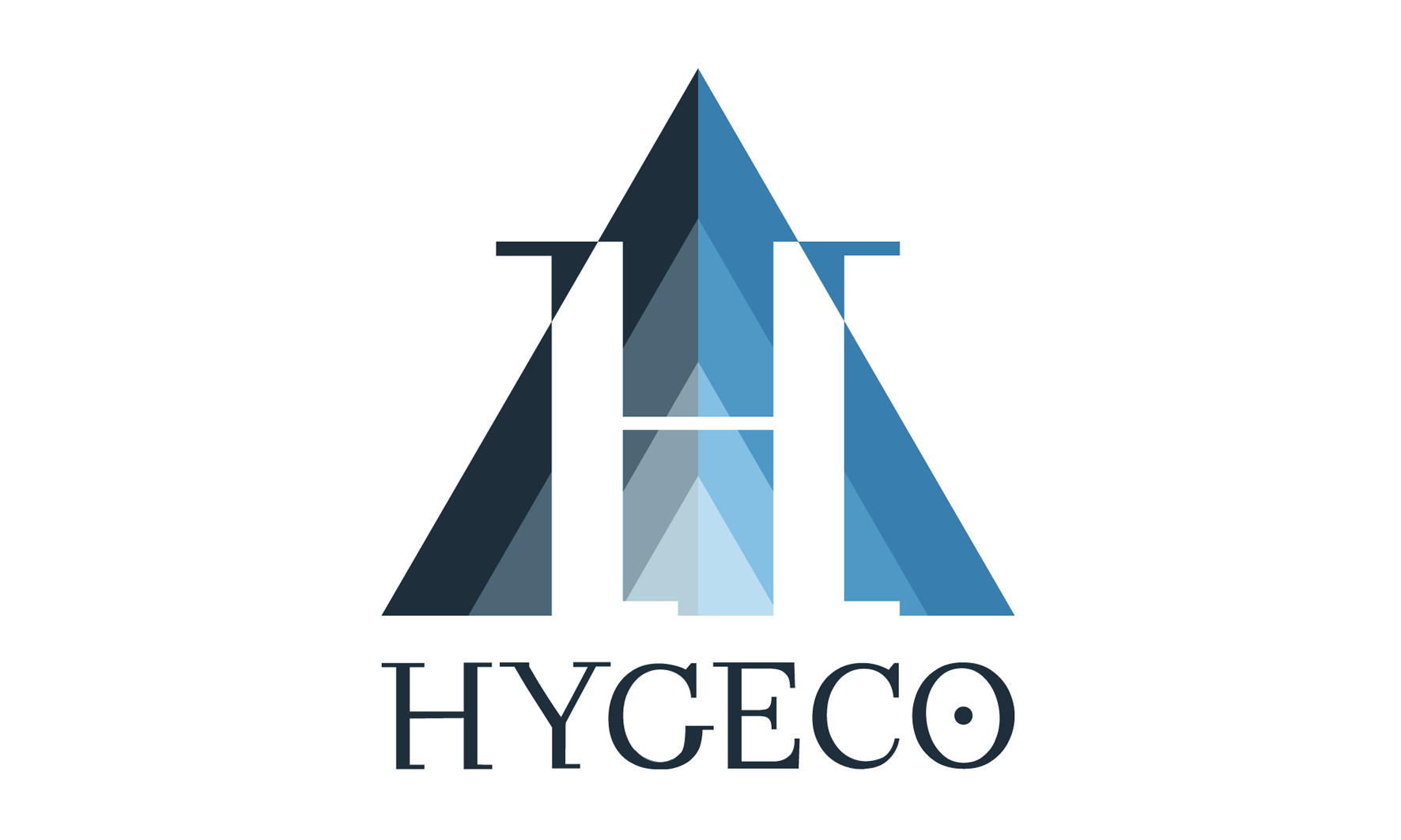 logo_hygeco_base