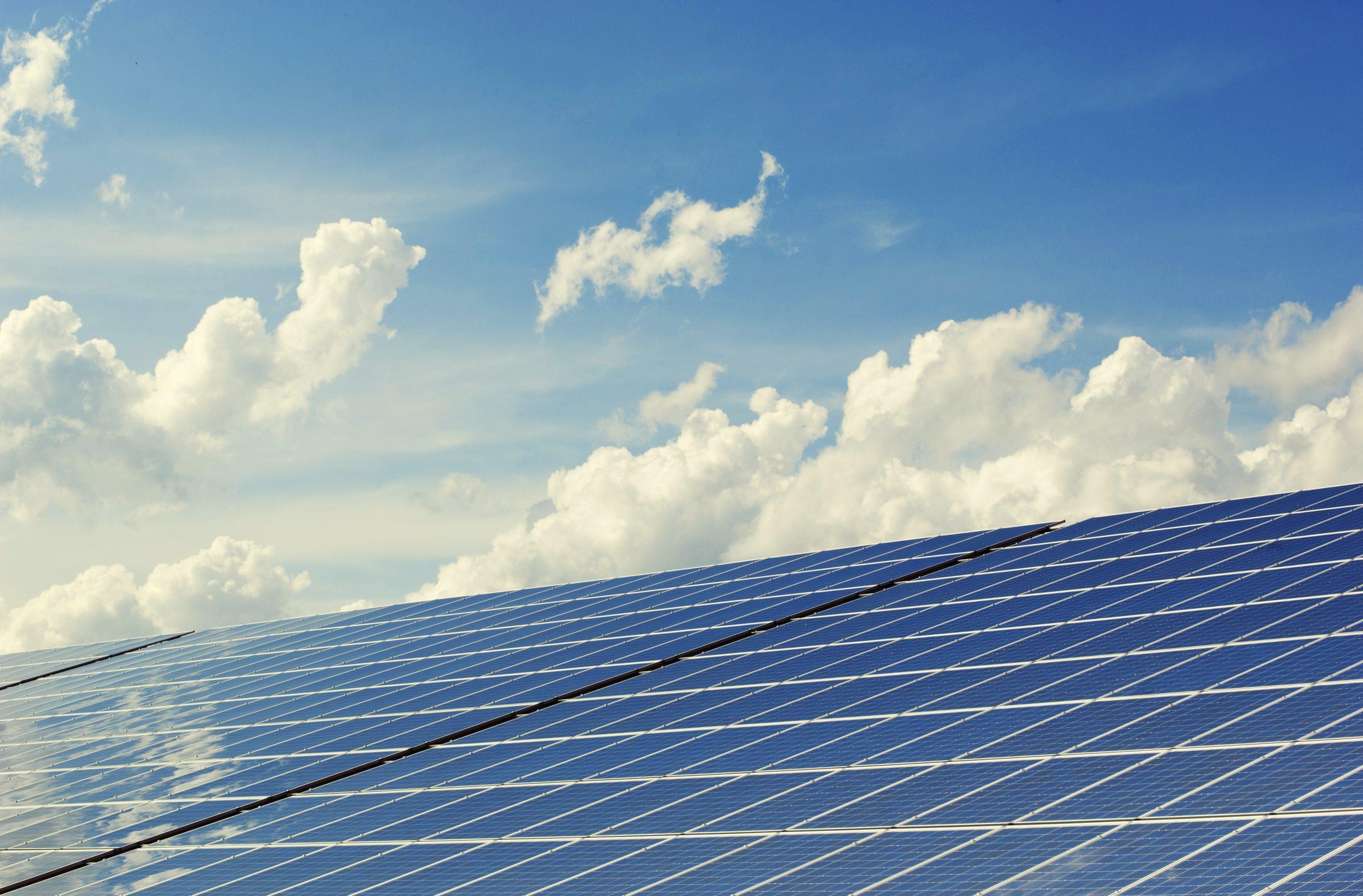 photovoltaic-2138992