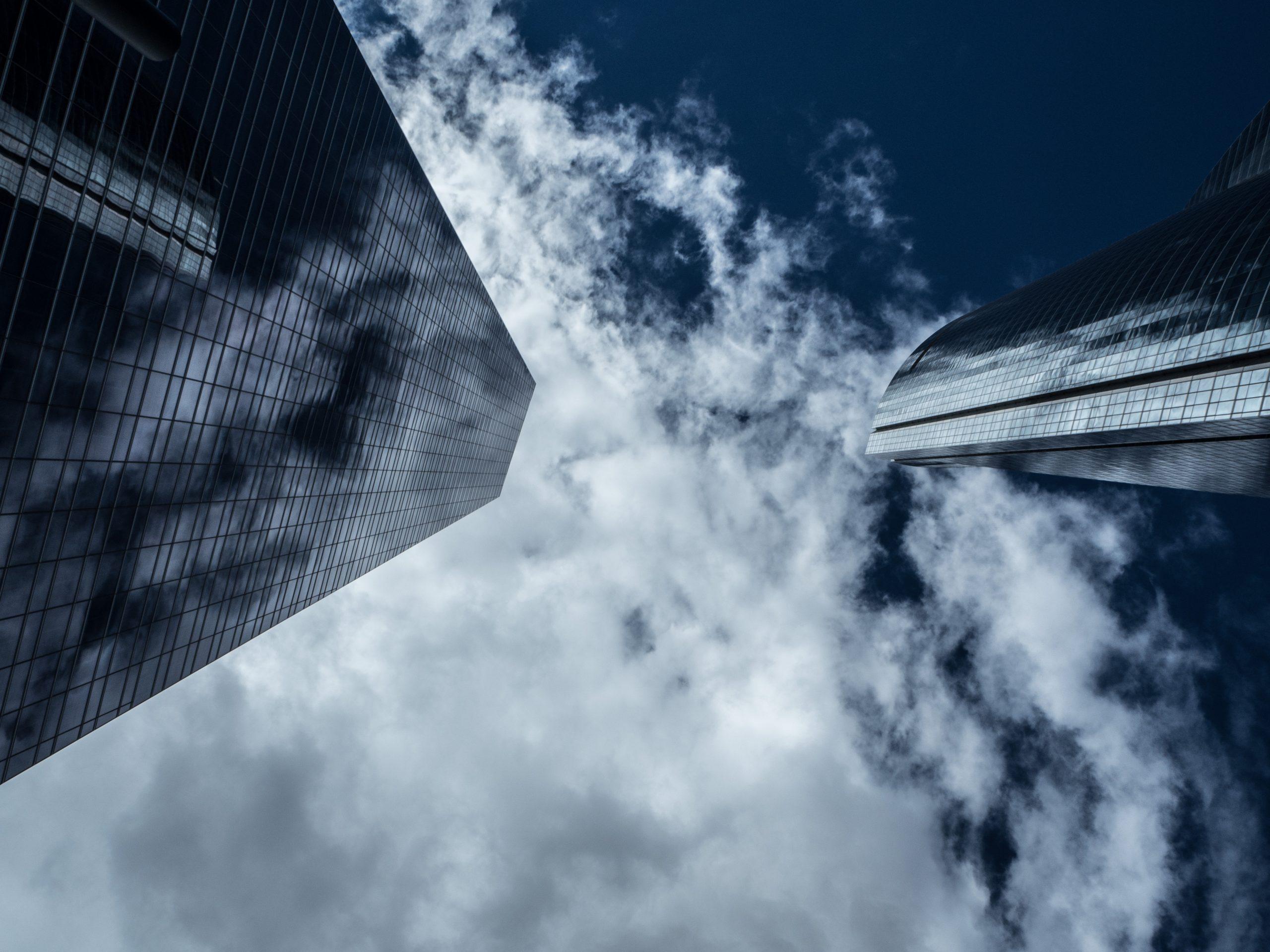 torres-1670889
