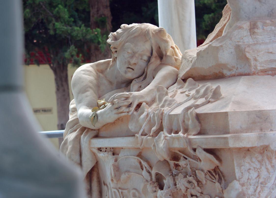 cementerio_de_murcia