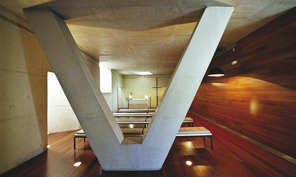 tanatorio_de_leon-capilla