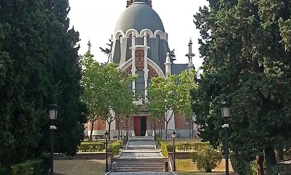 cementerio_almudena_vista_frontal