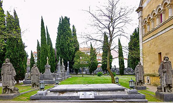 cementerio_de_derio_bilbao