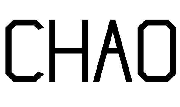 logo_antonio_chao_e_hijos