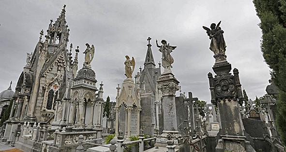 cementerio_polloe_jardin_de_las_cenizas